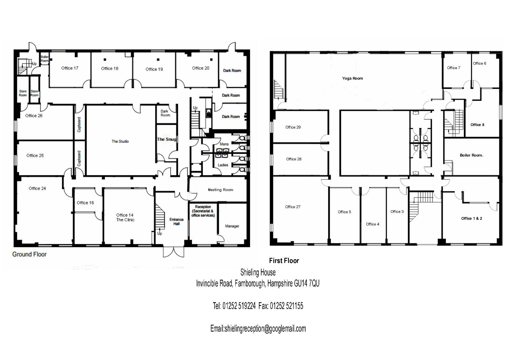 floor plan first and ground floor.jpg