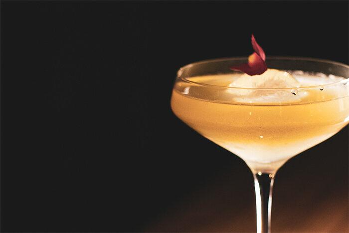 cocktail-julebord-f6.jpg