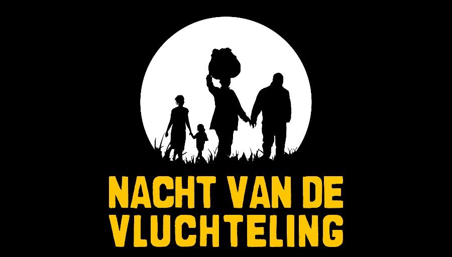 Nacht-van-de-Vluchteling.jpg