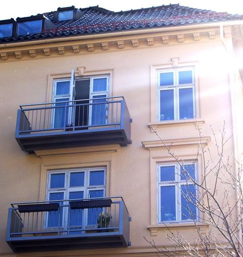 balkong-altan-veranda-mur2.jpg