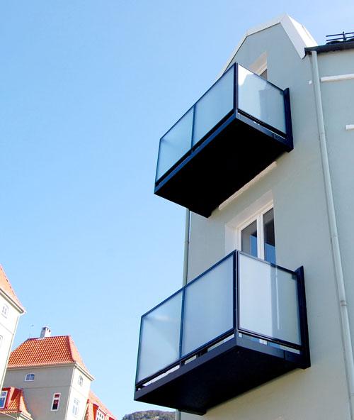 balkong-altan-veranda-murhus.jpg