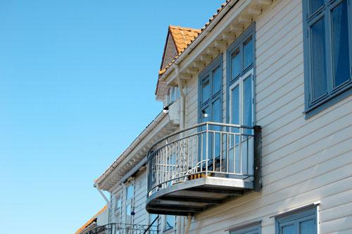 balkong-altan-veranda-trehus.jpg