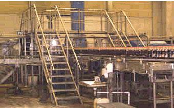 industriplattformer.jpg