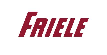 Friele-logo-PMS187.jpg