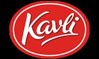 Kavli-menu-2291-9.png