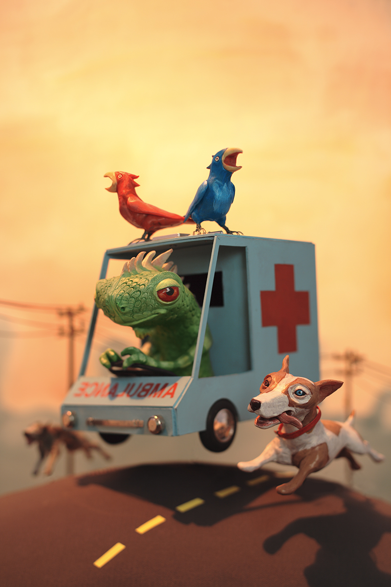 11_AL_PETS_AMBULANCE_FINAL-lores