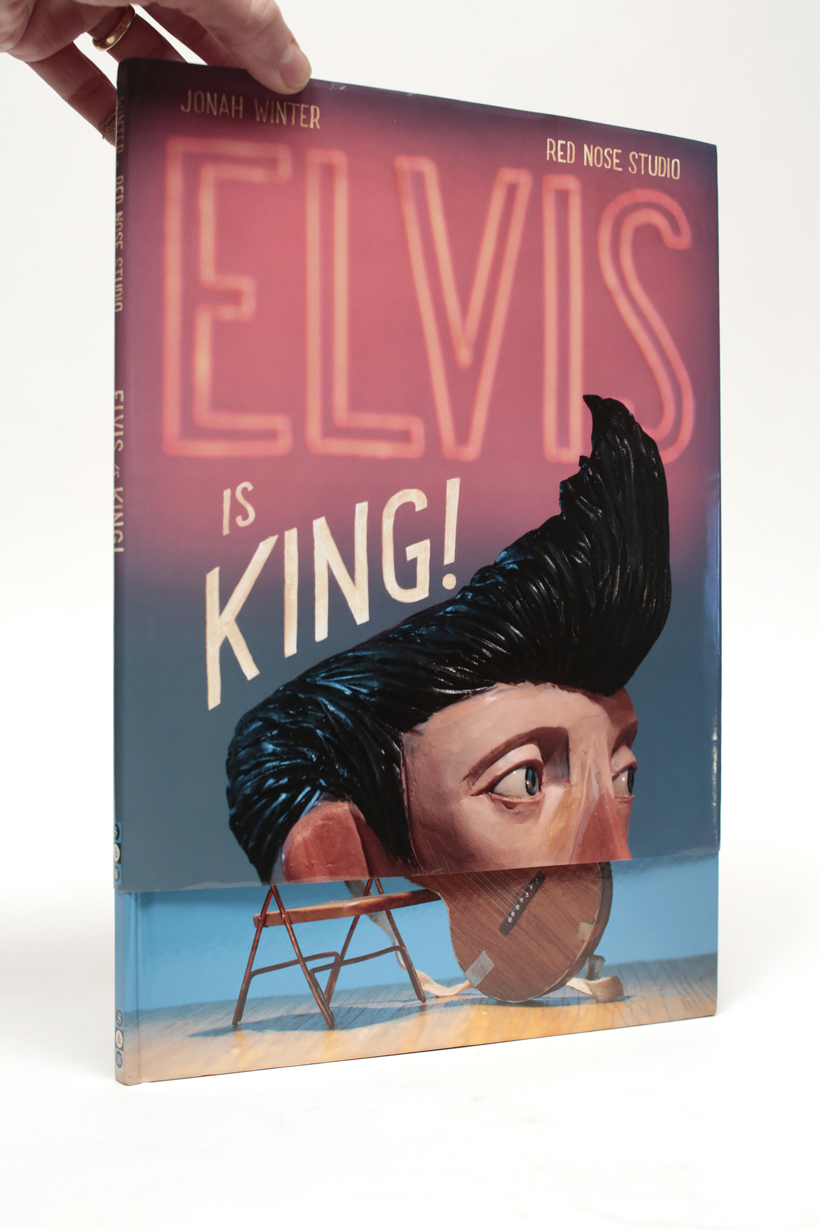 ELIVISisKING_hidden-cover_2.jpg