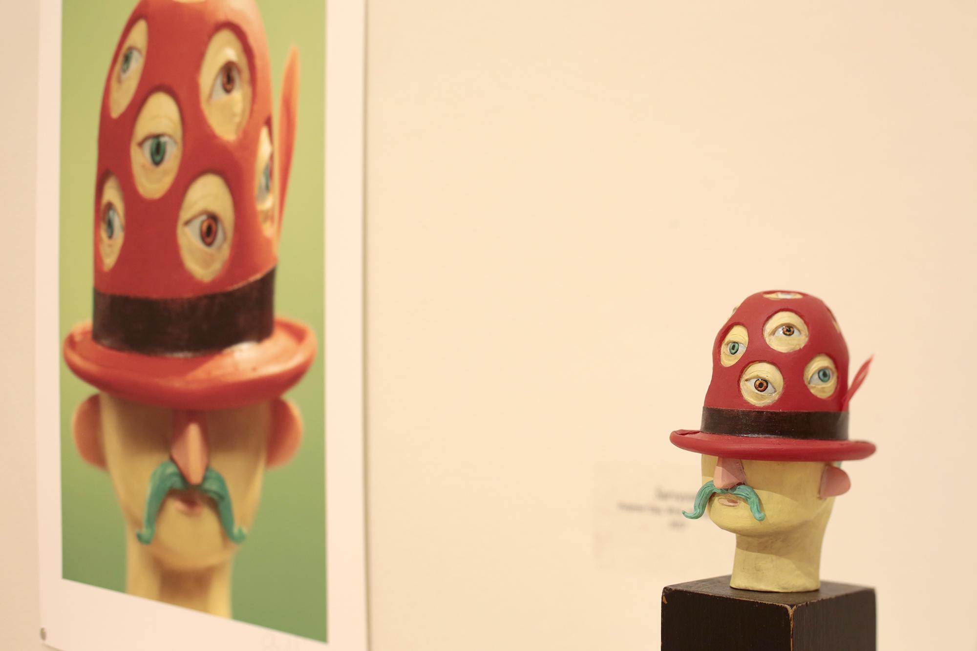 Curiouser&Curiouser_exhibit-3.jpg