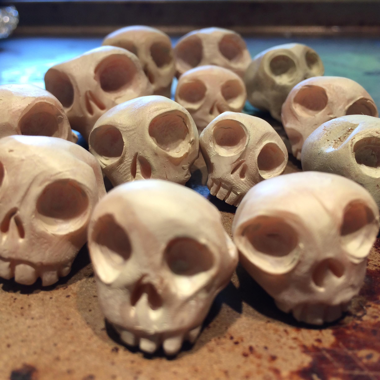 RedNoseStudio_skulls.JPG