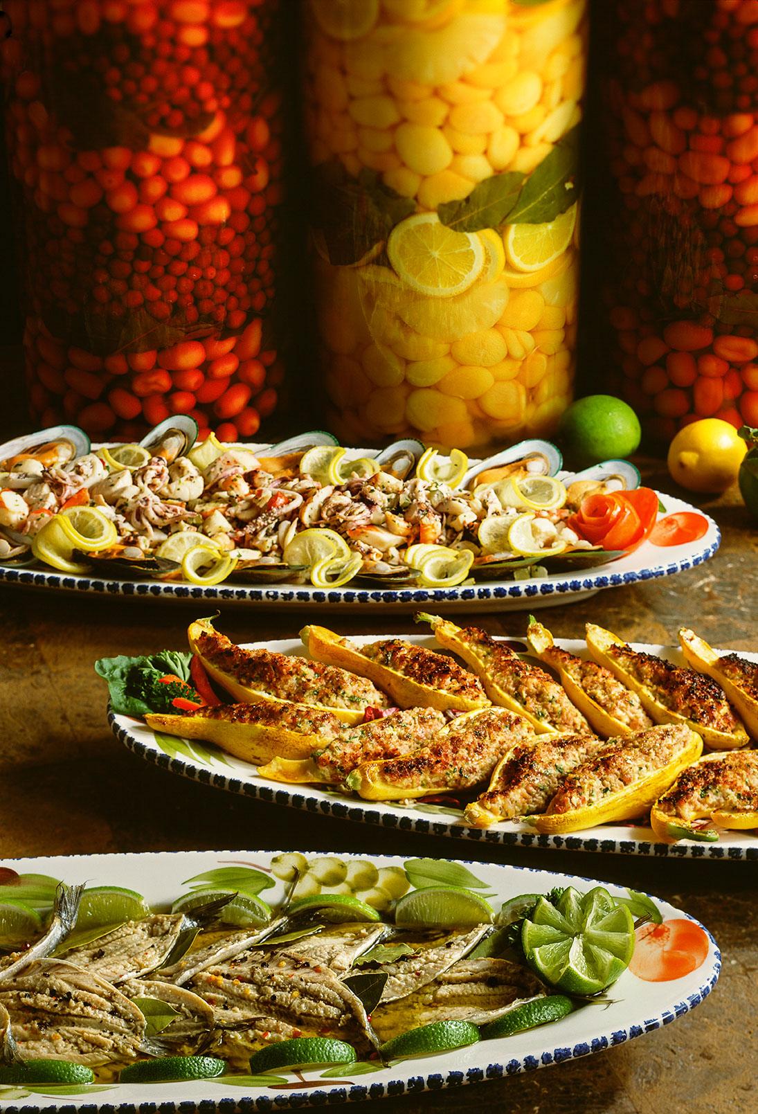 food-photography114-Edit.jpg