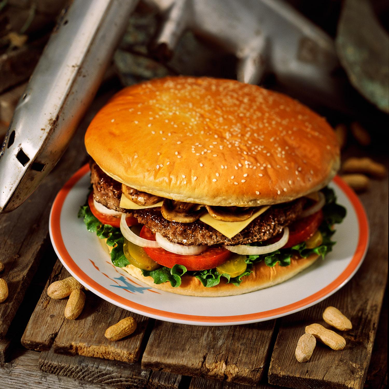 food-photography115-2.jpg