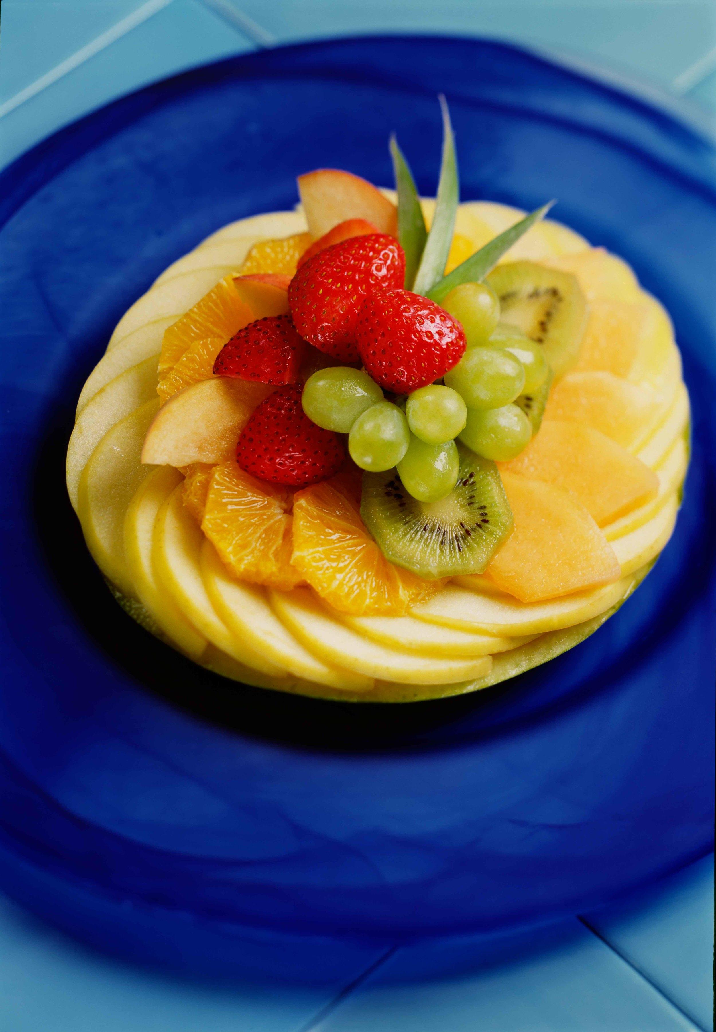 food-photography105.jpg