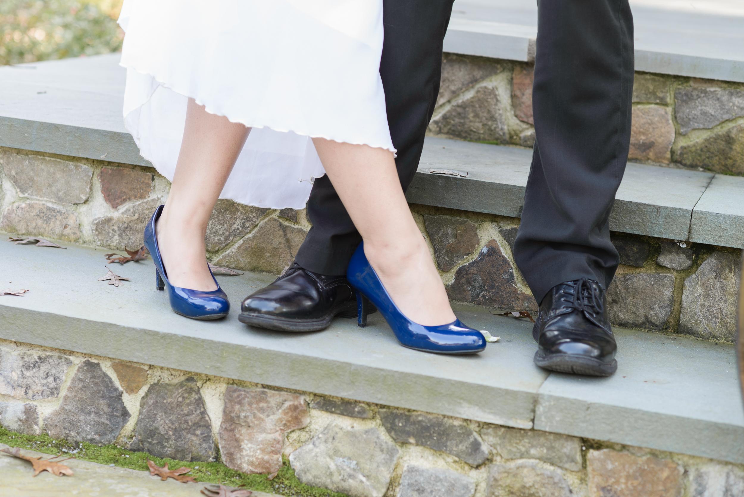 wedding_ceremony-116.jpg