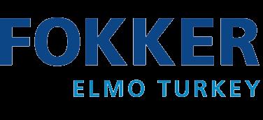 Fokker Elmo.png