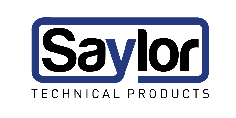 Saylor Logo