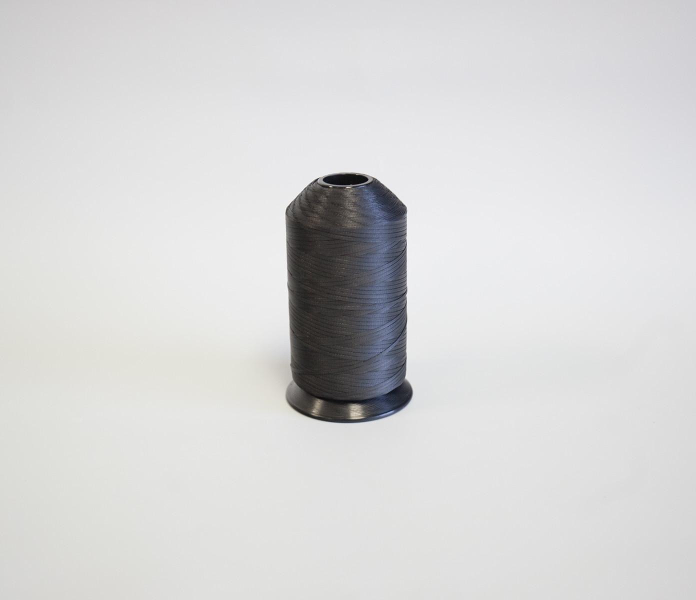 Nylon Tape Black