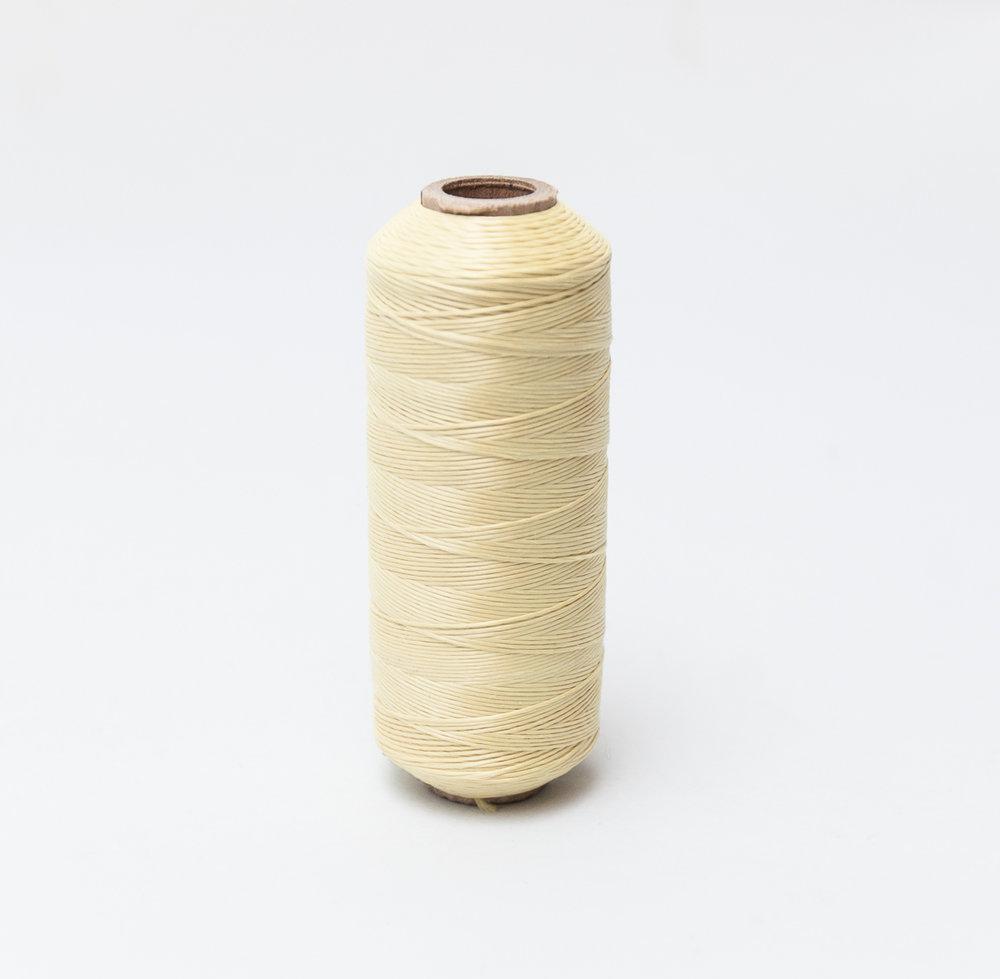 kelvar-braiding-yarn.jpeg