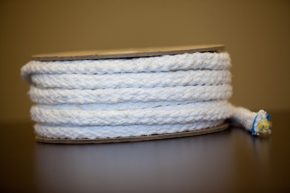 polyester-dry-surge-ring-rope.jpg