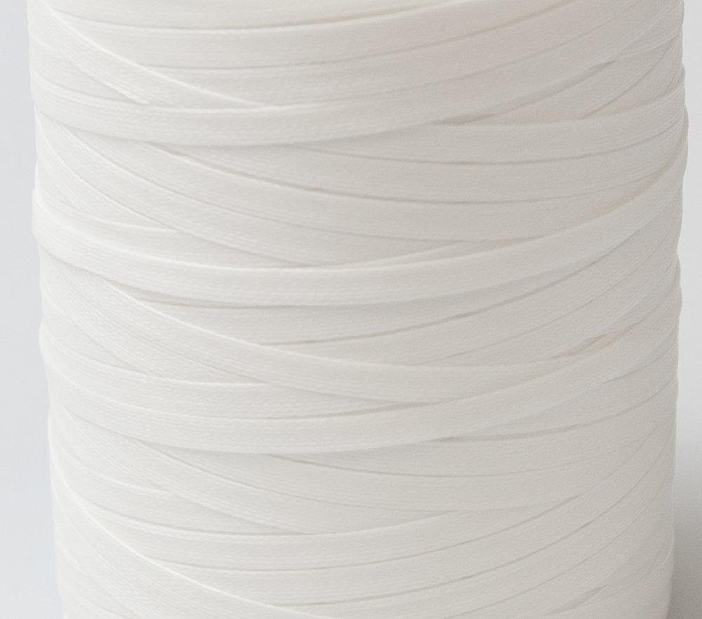 polyester-glass-tape.jpg