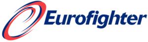 logo-eurofighter.png