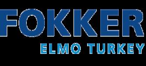 Fokker+Elmo.png