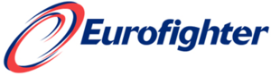 logo-eurofighter.png