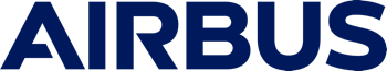 Airbus_rgb.png