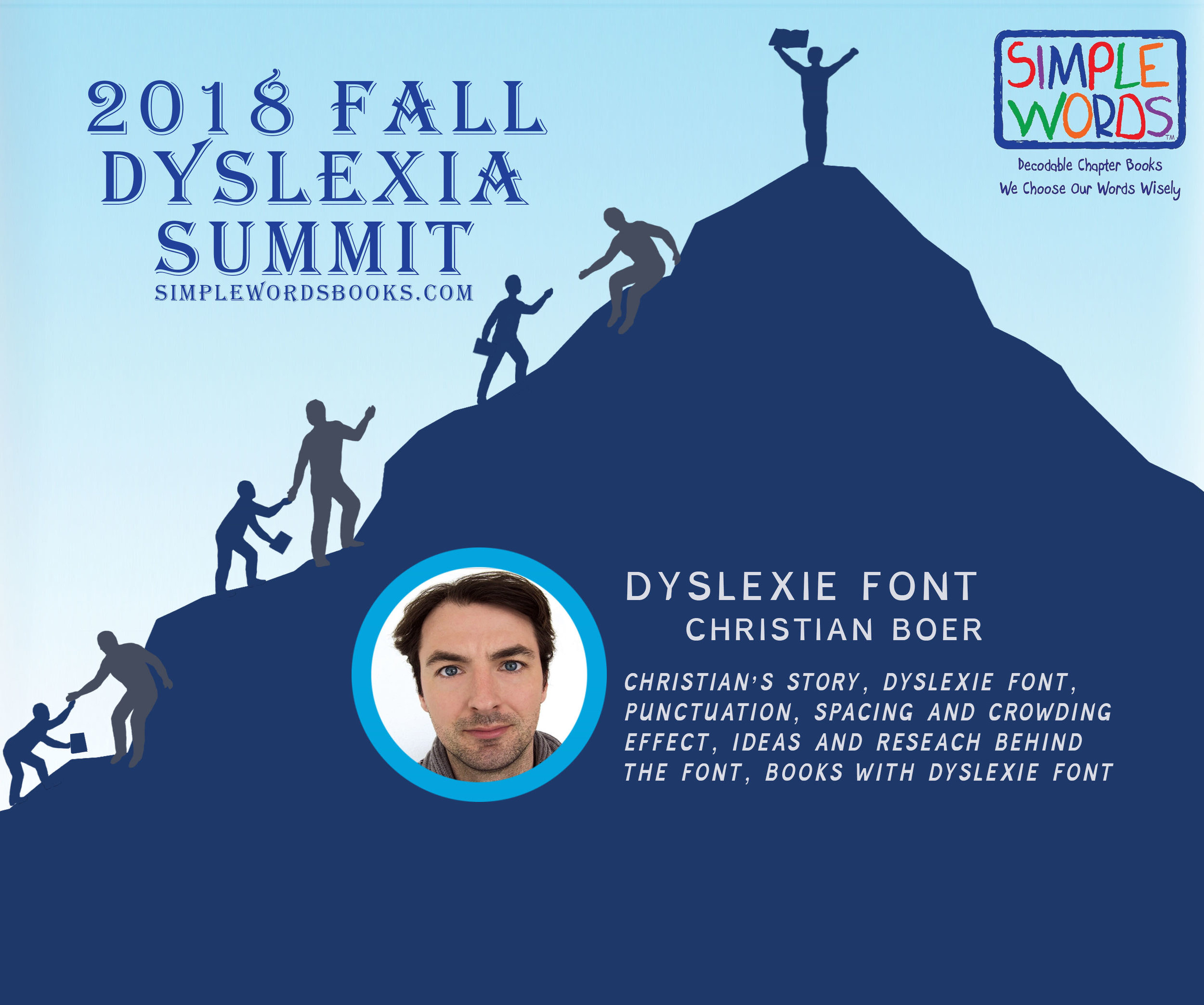 SIMPLE WORDS BOOKS 2018 Summit Fall Christian Boer DYSLEXIE FONT.jpg