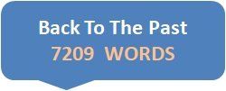 Word List Image Back to the Past.jpg