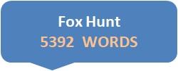 Word List Image Fox.jpg