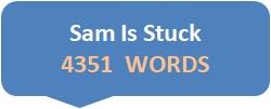 Word List Image Sam.jpg