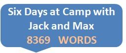 Word List Image Six Days Boys.jpg
