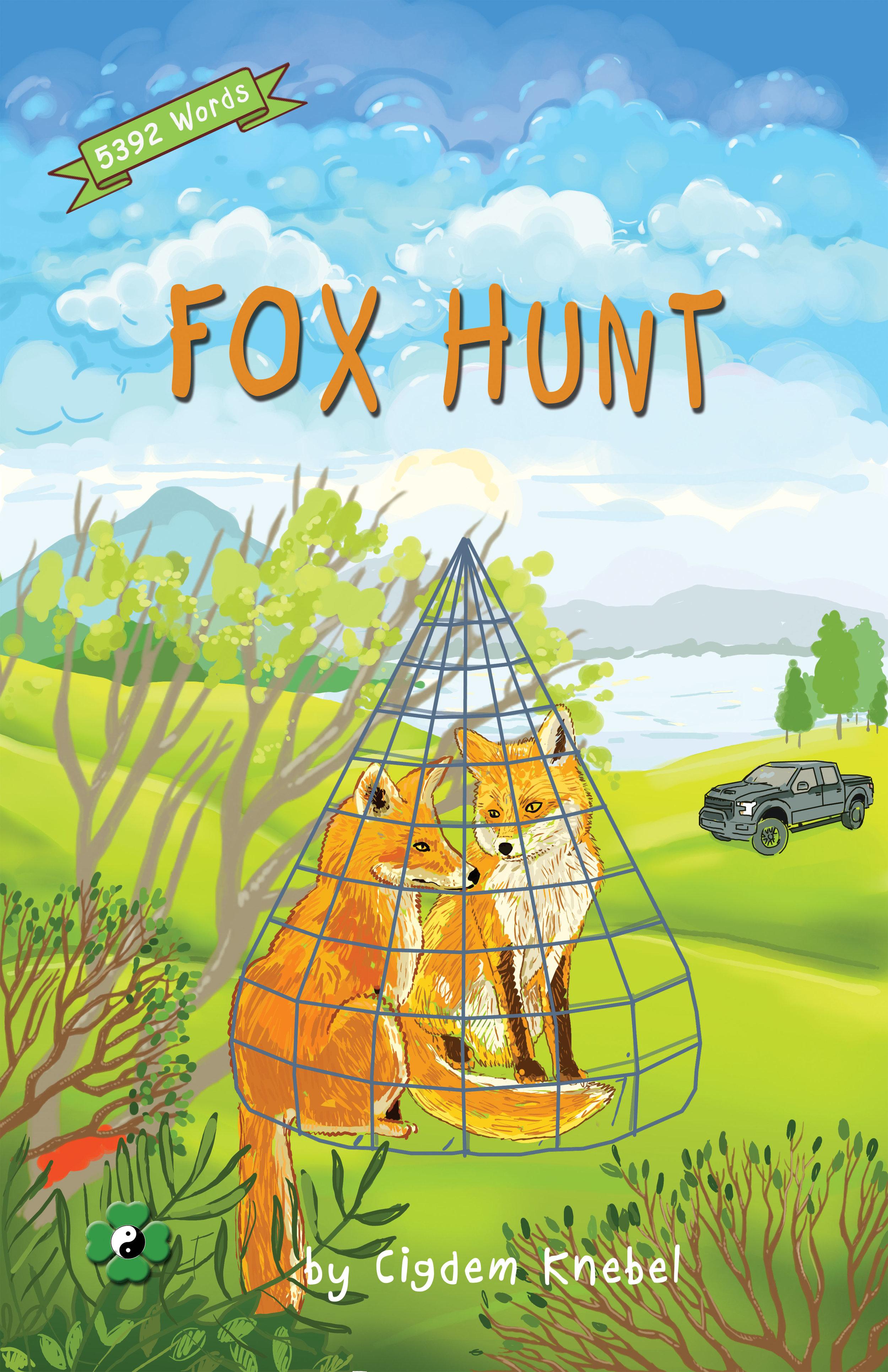 Fox Hunt Front Cover Print ALL_2018_08_03RGB.jpg