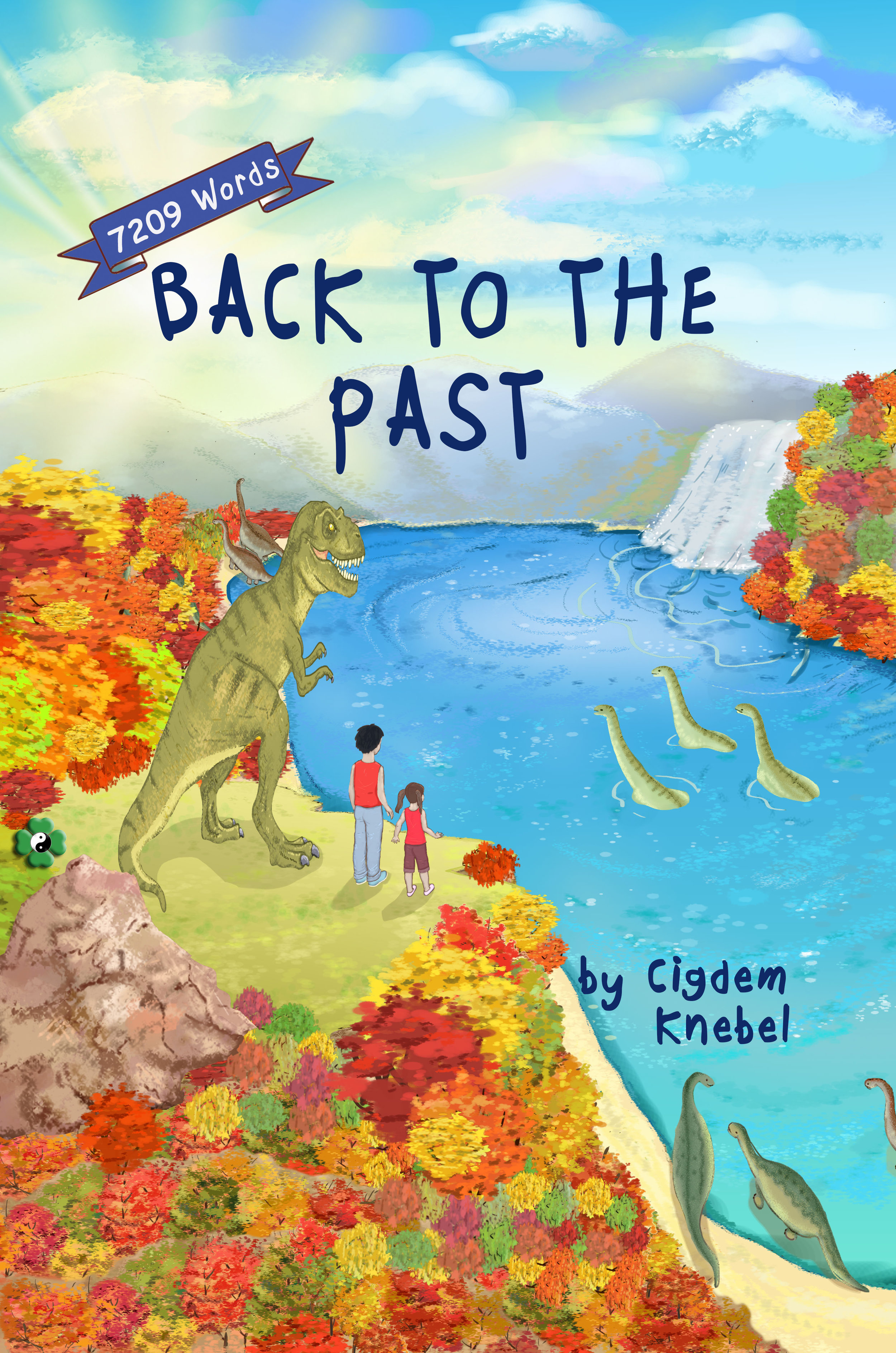 Back to the Past FrontCover 2019_01_28.jpg