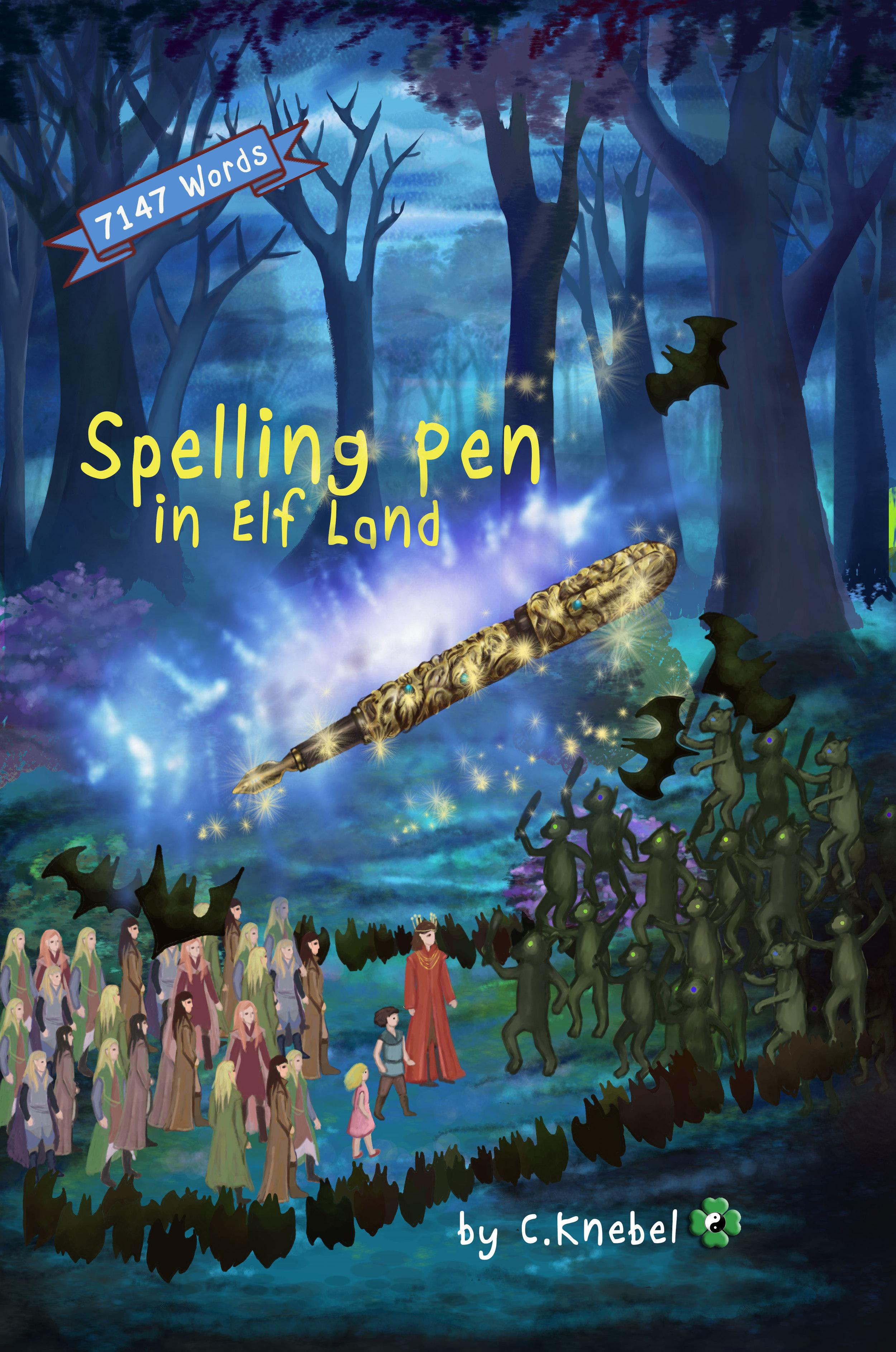 Spelling Pen CoverFinal.jpg