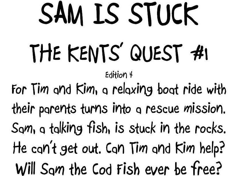 SAM+IS+STUCK_Website+chapter+sample+images.jpg