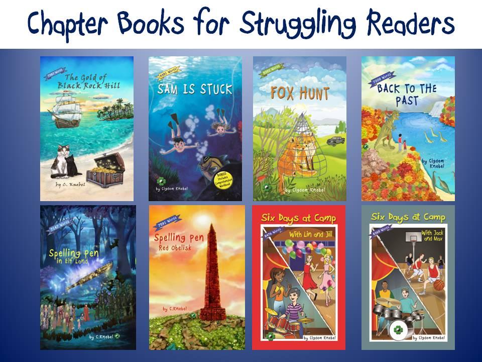 Chapter Books for Readers_8.jpg