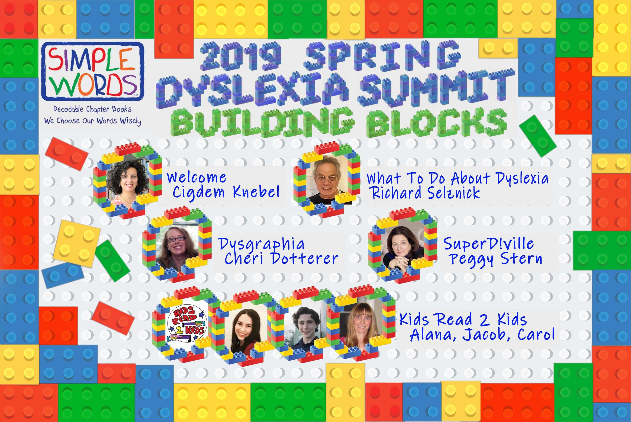2019 Spring Dyslexia Summit Simple Words Books_ALL.jpg
