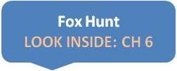 Look inside Fox Hunt.png