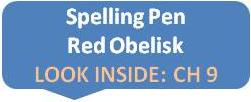 Look inside RedObelisk.png