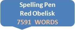 Word+List+Image+SP+Red+Obelisk.jpg