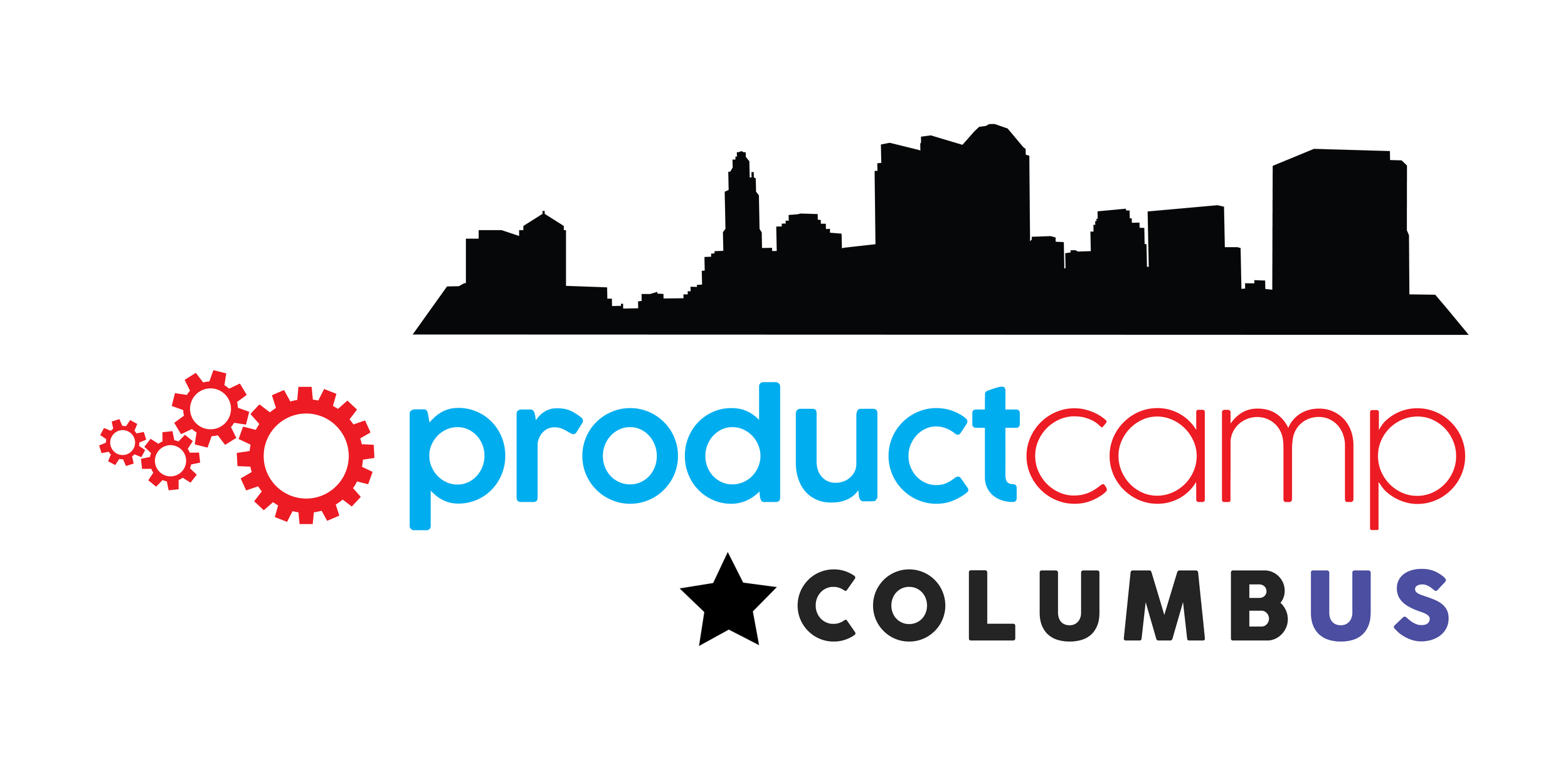 ProductCamp - Banner.png