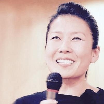 Josephine Kim, Ph.D., LMHC, NCC