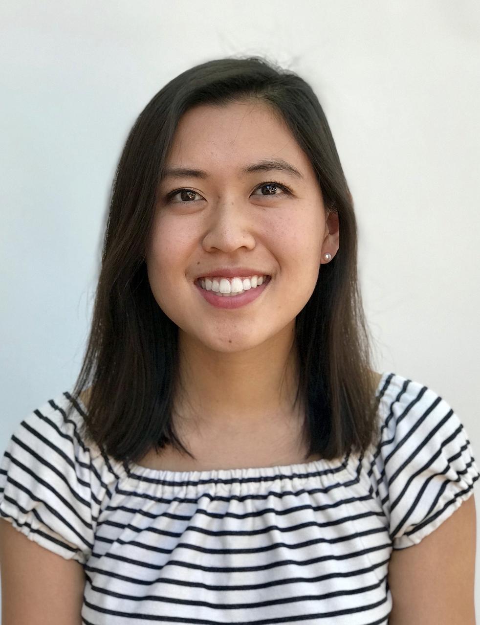 Facilitator:    Charlene Gaw