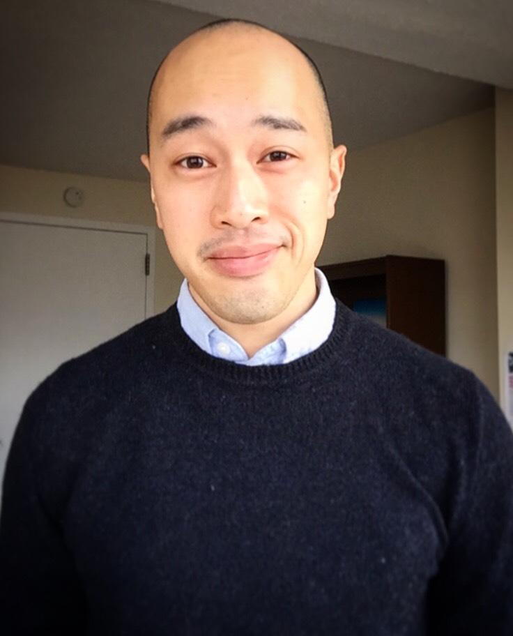Facilitator :  Dr. Matthew Poon