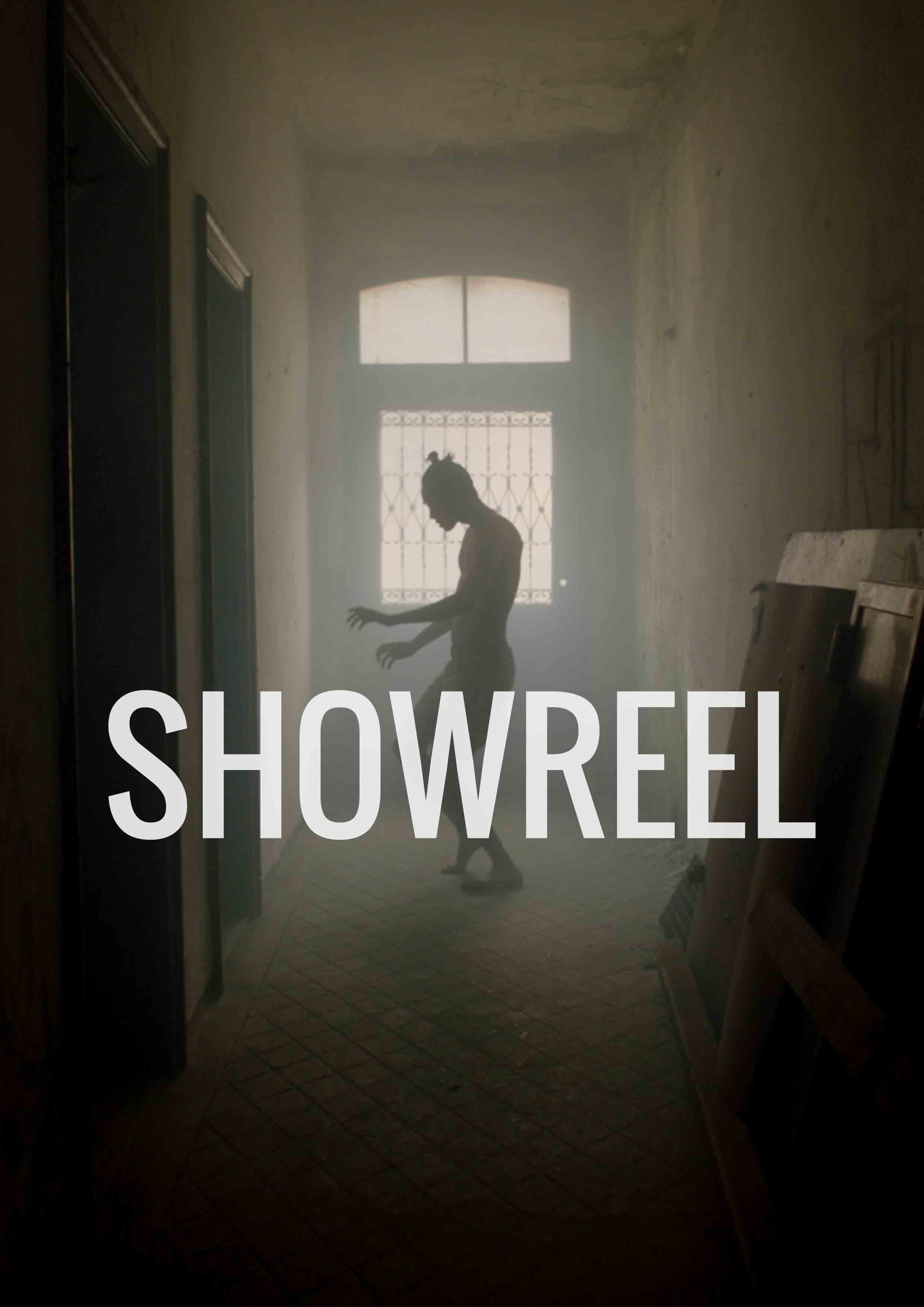 showreel.jpg