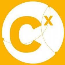 CatalystsX  192 Spadina Ave Toronto, ON M5T 2C2 hello@catalystsx.ca 1-866-888-4281