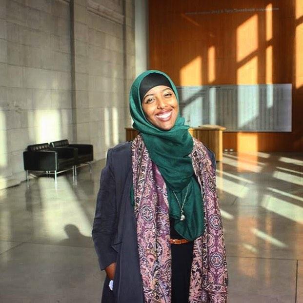 Zainab Mahdi.jpg