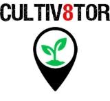 Cultiv8tor