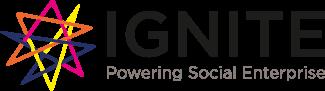 ignite-logo.png
